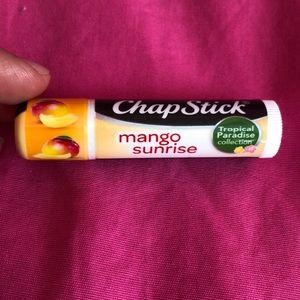 Mango Sunrise Chap Stick